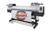Mimaki  JV 150