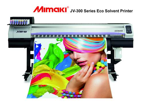 Mimaki JV 300