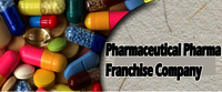 Pcd Pharma Franchisee Business