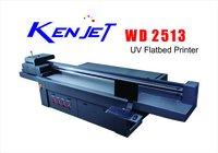 KENJET WD 2513