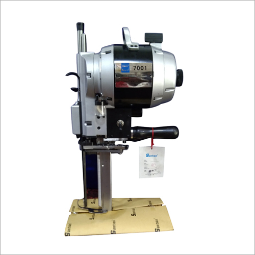 Toniy 1180W Lay Cloth Cutting Machine