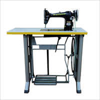 Radha Sewing Machine