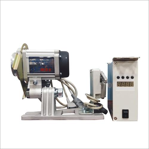 FDM Sewing Machine Servo Motor