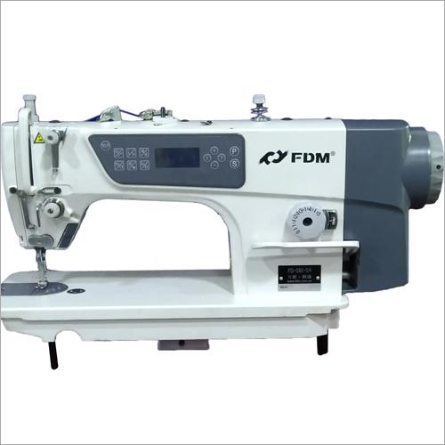 FDM Computer Singer Stitching Machine