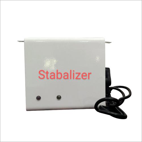 1KVA Voltage Stabilizer
