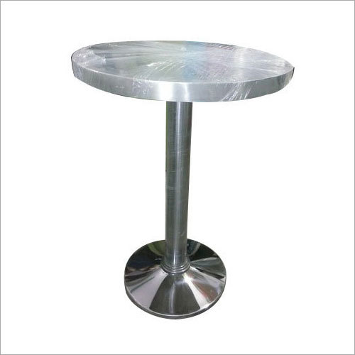 S S Table ( Standing )