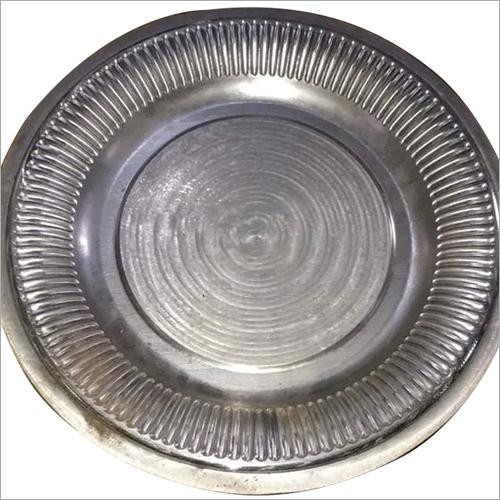 Wrinkle Plate Die