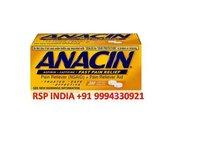 Anacin Jpg