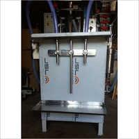 Liquid Filing Machine