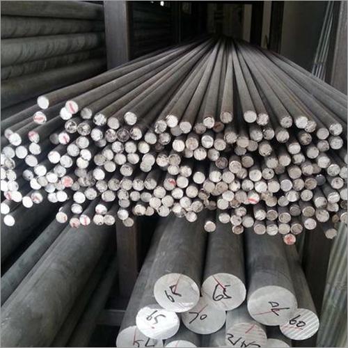Aluminium Alloy 2014 T6 Round
