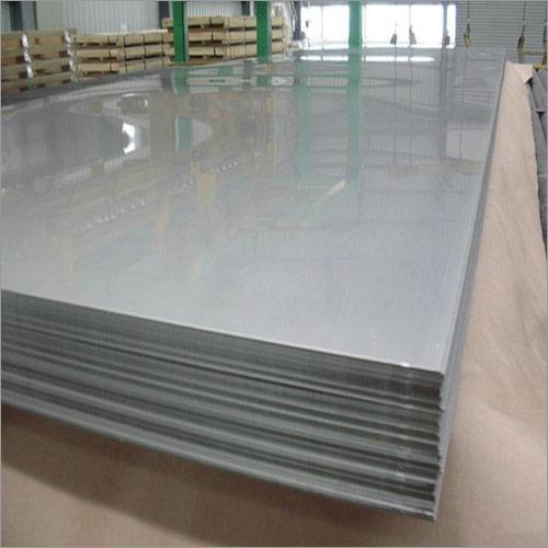 Aluminium Alloy 7075 T6 Plates