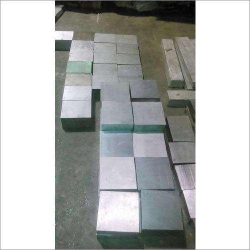 Aluminium Alloy 7075 Block