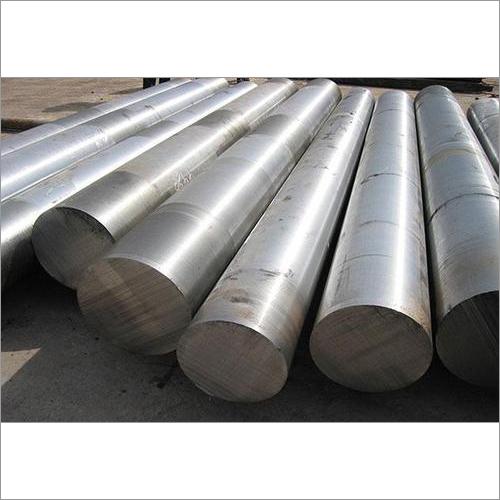 2205 Duplex Steel