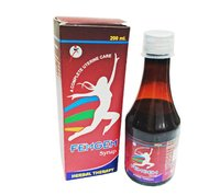 200 ml Femgen Syrup