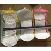 Extra Soft Sanitary Napkin