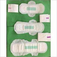 Anion L Xl Xxl Size Sanitary Napkins