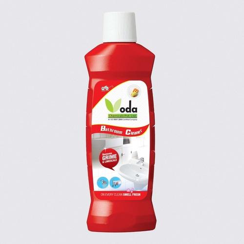 Voda Bathroom Cleaner