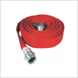 RRL Type B - Non Percolating Hose Pipe