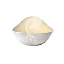 80 Percent Amino Acid Powder