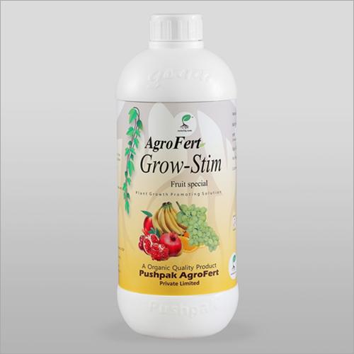 AgroFert Grow Stim