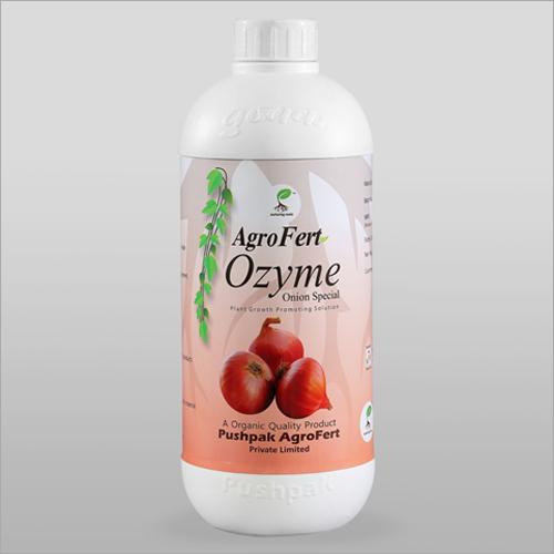 AgroFert Ozyme Onion Special