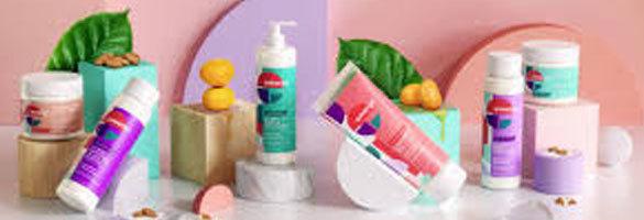 Surfactants & Conditioners