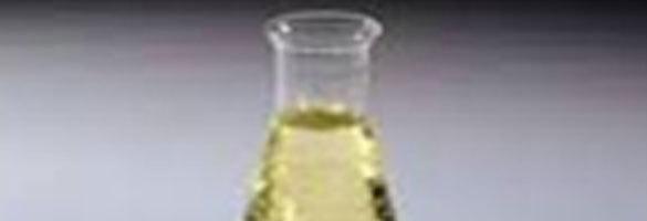 Polysorbates & Ethoxylates