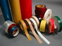 FABRIC GLUE, LAMINATION, STICKER & BOPP TAPE ADHESIVE @ BK-TEX 2200