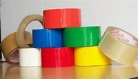 FABRIC GLUE, LAMINATION, STICKER & BOPP TAPE ADHESIVE @ BK-TEX 2050