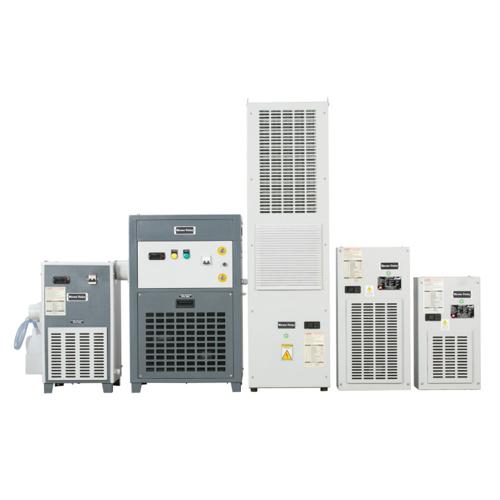 Panel Air-Conditioner, DC inverter-Standard