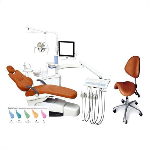 X10 Dental Chair