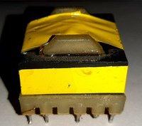 24v 2.5 amp Transformer