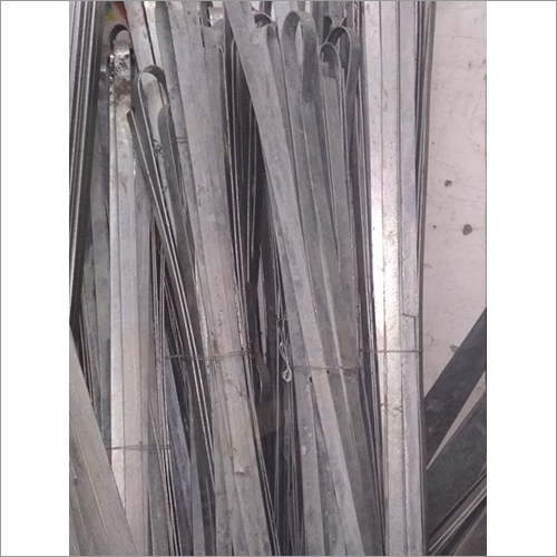 GI Strip and Wire