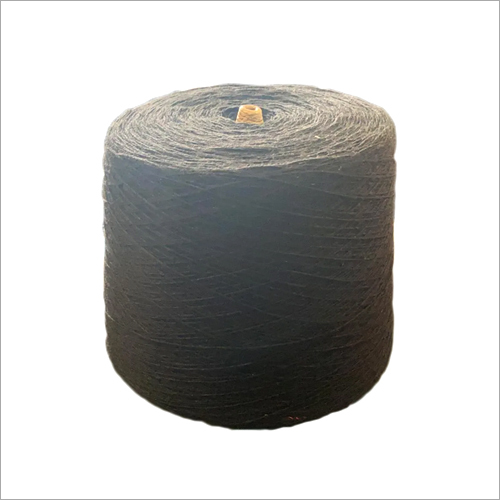 Shoddy 14C For Topi Muffler Yarn