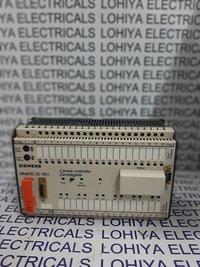 SIEMENS SIMATIC S5 CONTROLLER