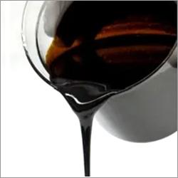 Pure CBFS Oil