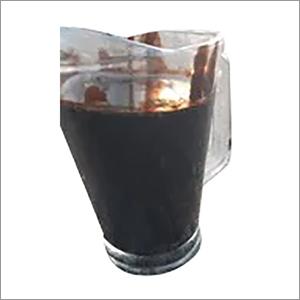 Industrial Light Diesel Oil