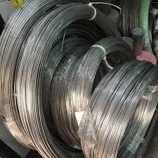 Nimonic Wire 80
