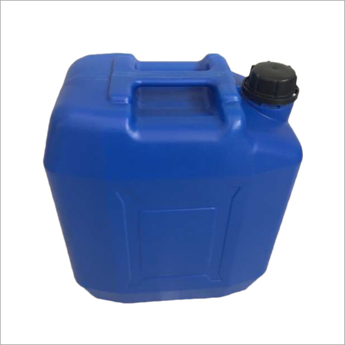 470 MM Jerry Can Carboy Narrow Mouth Drums