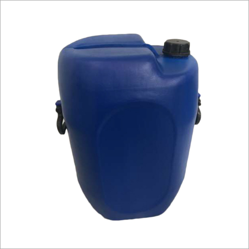 540 MM Rocket Carboy Narrow Mouth Drums