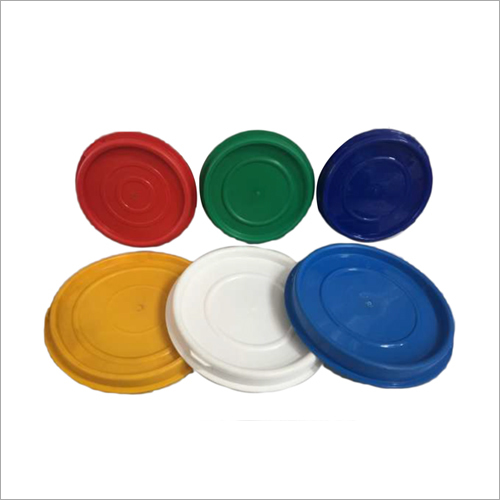 Open Top Drum Lids