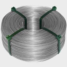 Monel K500 Wire