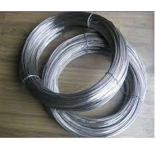 Inconel 825 Wire