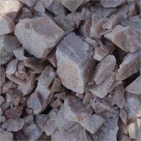 Potash Feldspar Stone