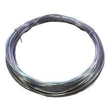 Nichrome Wire 50-150mtr-2mm