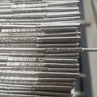 Inconel 825 Filler Rod
