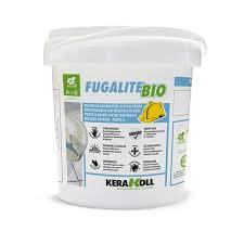 Kerakoll Fugalite Bio