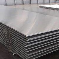 Inconel 800 H Plates