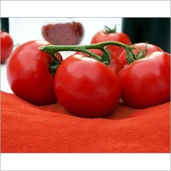 Tomato Sweet Masala