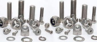 Inconel Products